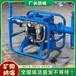 西藏2ZBQ70/11氣動注漿泵誠信經營