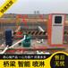 上海桥梁养护设备上门调试