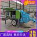 福建省煤礦用濕式噴漿機出租