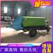 江蘇省煤礦用濕式噴漿機現貨供應