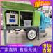 陜西省液壓濕噴機批發零售有現貨