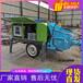 河南省小型湿喷机型号