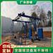 貴州省橋梁護欄安裝施工臺車設備配件