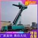 湖南省高舉12米高錨固鉆機服務周到