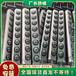 北京液壓巖石劈裂棒現貨供應