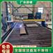 广东省龙门式等离子切割机质量有保障