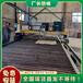 云南省等离子数控切割机源头厂家直供