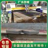 云南省精细等离子切割机操作规程