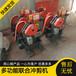 河北省160吨冲剪机现货供应