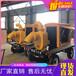河北省小型防汛泵使用方法