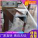 湖南省移動式水刀切割機施工簡單