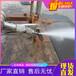 天津 便携式高压水刀上门调试
