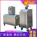 海南省水刀切割机厂家使用方法