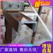 浙江省 高壓水切割機 圖片