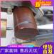 廣東省水刀切割機原理設備配件