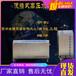 吉林省 便攜式高壓水刀全國發貨