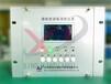 風電場安裝智能微機消諧型號-行健