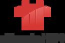 远程人工同声传译系统+视频会议软件+会议直播系统图片