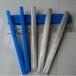 304不銹鋼焊絲316氬弧焊焊絲1.0/1.2/1.5/2.0直條焊接5公斤焊條