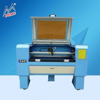 激光切割机生产厂家供应