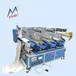全自动三色排图机烫图自动排钻机钻石画自动刷钻机