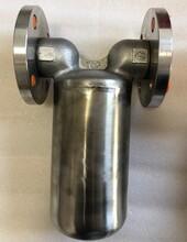 全不锈钢倒筒式疏水阀图片