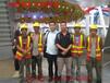 海南出國勞務澳洲加拿大雇主誠招月薪3萬起月薪2.8萬