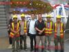 秦皇島出國勞務澳大利亞農場尋代理正規工簽包吃住包機出境
