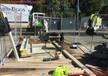 出国劳务新西兰招普工南平聘木工钢筋工司机详情来电咨询