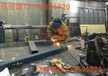 丹麥挪威勞務派遣包吃住招水電工焊工