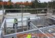 澳大利亞出國勞務正規工簽招工廠建筑工