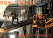 新西蘭挪威海外就業正規工簽招工廠建筑工