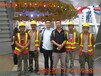 三明海外直招月薪3万木工钢筋工