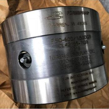 美国原装进口FORMSPRAG超越离合器联轴器FSO-600\EP42155-303
