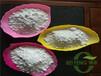 黃岡超細硫酸鋇報價