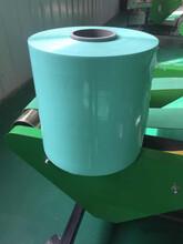 青储打包膜打包膜厂家打包膜价格图片
