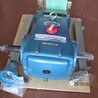 猫牌CAT241高压循环三柱塞泵