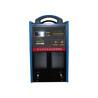 陕西双电压逆变电焊机KJH-500AIGBT模块现货直供