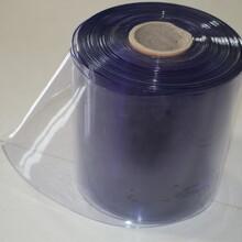 厂家各种橡胶板价格电谈.大量长期出橡胶板图片