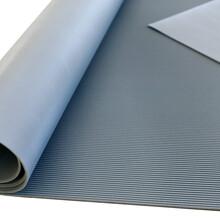 厂家各种橡胶板有需要的可以联系我畜牧用橡胶板垫图片