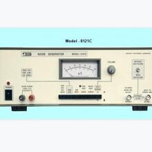 臺灣陽光雜音產生器8121C