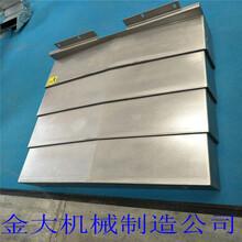 哈挺GX-1000plus電腦鑼X軸鋼板防護罩精選產品圖片