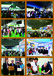 廣州國際飲用水產業展覽會