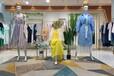 21夏品牌折扣女裝品牌專柜女裝貨源