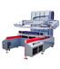 全自動絲印機操作流程蘇州歐可達絲印機廠家為你提供的服務