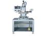 歐可達熱轉機使用方便平面熱轉印燙金機器操作簡單蘇州歐可設備