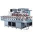 蘇州歐可達印刷設備公司移印設備,燙金設備,提供的燙金設備