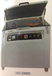 歐可達絲印曬版機蘇州歐可達印刷設備公司銷往宿遷市泗洪縣曬版機