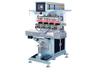 歐可達多色移印機蘇州歐可達自動移印機印刷設備公司4色6色移印機
