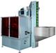 酒瓶絲印機蘇州歐可達全自動多功能絲印機設備公司酒瓶絲印機